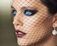 Dia de Beauté | Porque quase nada é tão legal quanto maquiagem | Página 2