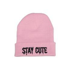 fall love // stay cute  // ✧
