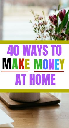 Free Money Now, I Need Money Now, Money Today, Money Fast, Ways To Earn Money, Way To Make Money, How To Make, Make Money From Home, Make Money Online