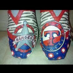 I sooooo want these!!