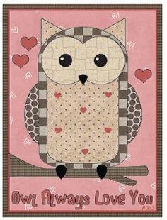 valentine flatts