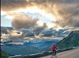 The world's top bike rides: A guide's guide