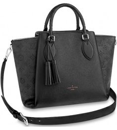 f882c2328d4 15 Best High Quality Replica Bags images in 2019