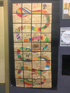 Naidoc Week, Art Camp, Fair Trade, Perspective, Preschool, Australia, Teaching, Activities, Crafts