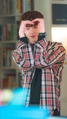 Romance is a Bonus Book Eun-oh Lee Jong Suk Cute, Lee Jung Suk, Jung Hyun, Asian Actors, Korean Actors, Korean Dramas, W Two Worlds Wallpaper, Lee Jong Suk Wallpaper, Kang Chul