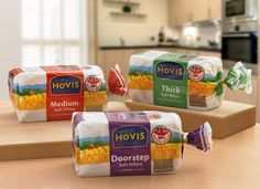 bread packaging - Google Search