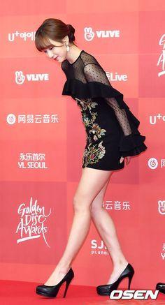 #mina Kpop Girl Groups, Kpop Girls, Korean Beauty, Asian Beauty, Skinny Asian, Pretty Korean Girls, Korean Celebrities, Celebs, Girls In Mini Skirts