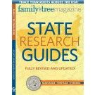 State Research Guides CD (2nd Edition)