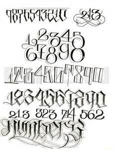 big sleeps tattoo letterings alphabet tattoo fonts big sleeps ...
