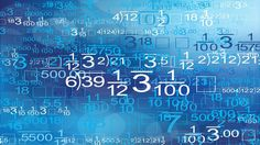 Gods Fingerprint→ The Fibonacci Sequence - Golden Ratio and The Fractal ...