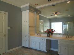 24 Best 2 Vanity Bathroom Images Bathroom Bathroom Remodeling