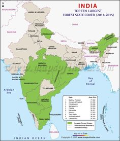 Map depicting major nuclear power plants in India. | Working ...