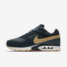 low priced 00332 2112a Nike Air Max BW Premium Men s Shoe Nike Air Max, Air Max 1, Air