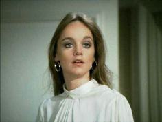 pamela sue martin dynasty - Google Search Pamela Sue Martin, The Poseidon Adventure, Stream Of Consciousness, Style Icons, Actresses, Google Search, Beauty, Fashion, Female Actresses