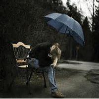MI RINCON ESPIRITUAL: Cuando arrecia la tormenta