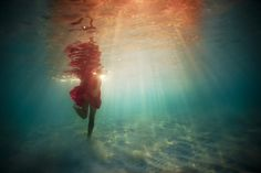 One Million Photo: Elena Kalis - Ocean Song