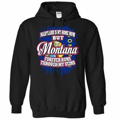orever001Hong-045-MARYLAND FOREVER, Order HERE ==> https://www.sunfrog.com/Camping/1-Black-80409984-Hoodie.html?89701, Please tag & share with your friends who would love it , #christmasgifts #renegadelife #superbowl