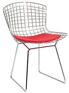 Silla Bertoia | Bertoia chair