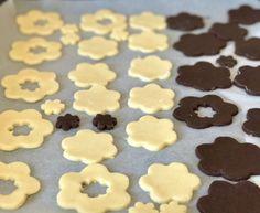 Glutén- és tejmentesen Cookies, Desserts, Food, Crack Crackers, Tailgate Desserts, Deserts, Biscuits, Essen, Postres