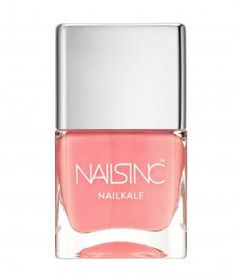 "Nails Inc ""Marylebone High Street"""