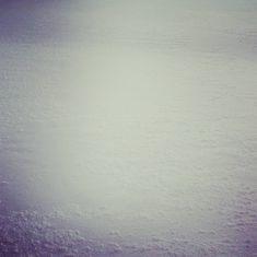 #lumi Waves, Abstract, Artwork, Outdoor, Instagram, Summary, Outdoors, Work Of Art, Auguste Rodin Artwork