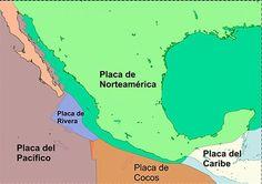 ¿Por qué tiembla tanto en Oaxaca? (16:00 h) ‹ ADN –  Agencia Digital de Noticias Sureste https://cstu.io/fcfea3
