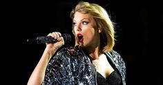 Taylor Swift: Everything That's Happened Since Her '1989' Era  http://www.rollingstone.com/music/news/taylor-swift-everything-thats-happened-since-her-1989-era-w499375