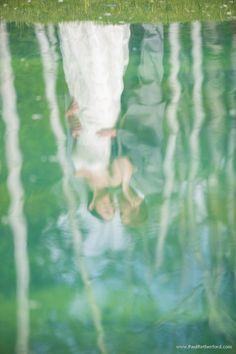 Castle Farms Wedding Photo Northern Michigan by Paul Retherford Photography #CastleFarms #Wedding #NorthernMichiganWedding #UpNorthBride #CharlevoixBride #Brides #PureMichiganWedding #CastleWedding #DestinationWedding #Wedding #Bride #Groom #UpNorthPerfection #Weddingidea #Weddingday #weddingdress