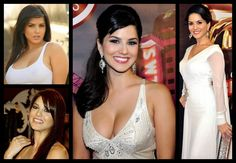 Sunny Leone is celebrating her Bday today  Wish you a very Happy Bday !!