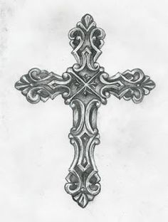 1000 images about celtic crosses on pinterest celtic cross tattoos celtic crosses and cross. Black Bedroom Furniture Sets. Home Design Ideas