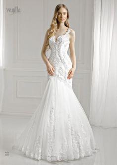 Atlas main Most Beautiful Wedding Dresses, Boutique, Bride, Collection, Fashion, Wedding Bride, Moda, Bridal, Fashion Styles