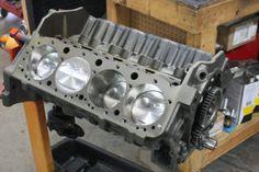 Ls Engine, Engine Swap, Engine Block, Chevy Crate Engines, Chevy Hot Rod, Chevy Motors, Race Engines, Car Mods, Car Hacks