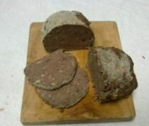 Aberdeen Sausage