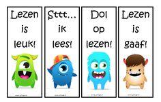 Schermafbeelding 2015-08-11 om 18.19.58 Educational Leadership, Educational Technology, Dojo Monsters, Pre School, Back To School, Class Dojo, Learning Quotes, Mobile Learning, Primary Education