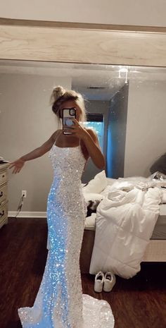 Deb Dresses, Grad Dresses, Prom Party Dresses, Ball Dresses, Homecoming Dresses, Cute Dresses, Ball Gowns, Wedding Dresses, Formal Prom Dresses