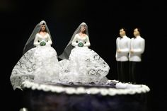 The Texas Supreme Court will actually debate whether married gay couples have equal rights