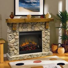 Stone Mantel Shelf For Fireplace Cast Architecture Mantels Home Depot Northern Stoneworks Designs And Manufactures Custom Surrounds Designed The - Cast Stone Fireplace Mantel Shelf Floating Corner Fireplace Mantels, Stone Mantel, Wood Fireplace, Fireplace Inserts, Fireplace Design, Fireplace Ideas, Mantel Shelf, Wooden Mantel, Fireplace Pictures