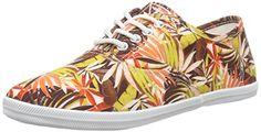 Tamaris 23609, Damen Sneakers, Braun (BROWN COMB 360), 36 EU - http://on-line-kaufen.de/tamaris/36-eu-tamaris-damen-23609-sneakers-6