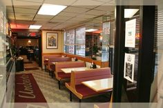 King Umberto Restaurant Long Island