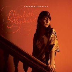 Elizabeth Shepherd - Sicilienne - Elizabeth Shepherd (vocals) Reg Schwager (guitar)