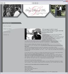 Elope Columbus Ohio - Getting Married Event Planning, Wedding Planning, Party Planners, Columbus Ohio, Falling In Love, Getting Married, How To Get, Wedding Ceremony Outline