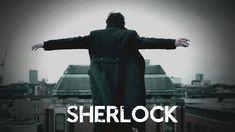 @BBCSherlock
