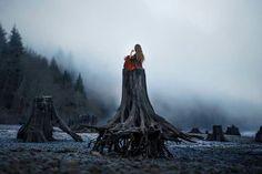Elizabeth Gadd Photography