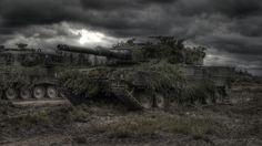 War Wallpapers High Definition ~ Sdeerwallpaper