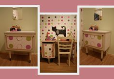 kamer pimpen on Pinterest  Tree Wall, Interieur and Child Room