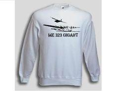 Pullover ME 323 / mehr Infos auf: www.Guntia-Militaria-Shop.de