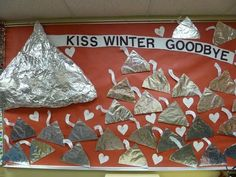 Preschool Winter Bulletin Board Display | ... and-ready-to-go-winter-art-project-bulletin-board-for-elementary.html