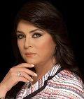Victoria Ruffo, actriz mexicana con una trayectoria insuperable en telenovelas como Abrázame Muy Fuerte, Simplemente María, Victoria, El Triunfo del Amor y Pobre Niña Rica, entre otras.