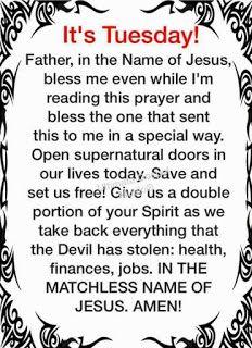 Prayer For A Job, Prayer For Mercy, Daily Prayer, Biblical Quotes, Prayer Quotes, Bible Verses Quotes, Prayer Message, Scriptures, Good Morning Prayer