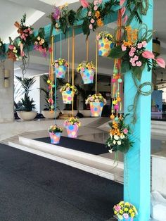 Wedding Diy Indian Bridal Shower 40 Ideas For 2019 Desi Wedding Decor, Wedding Stage Decorations, Bridal Shower Decorations, Flower Decorations, Diy Wedding, Wedding Ceremony, Trendy Wedding, Wedding Ideas, Wedding Entrance